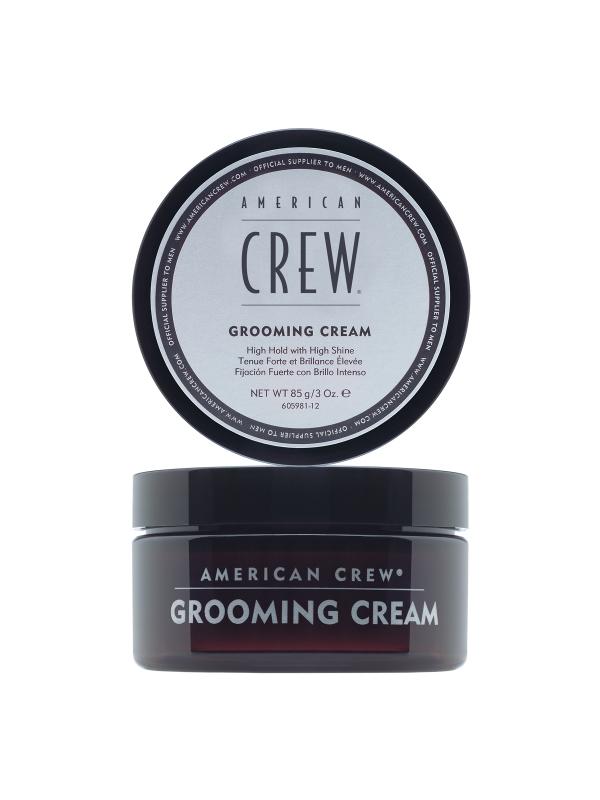 Ac Classic Grooming Cream 85g imagine produs