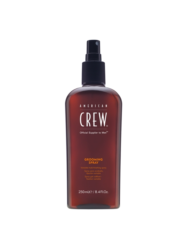 Ac Classic Grooming Spray 250ml imagine produs