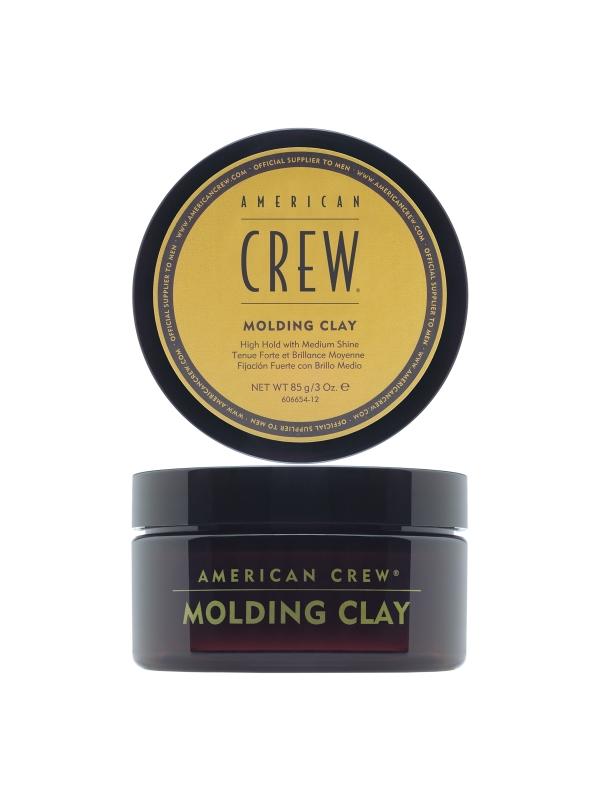 Ac Classic Molding Clay 85g imagine produs