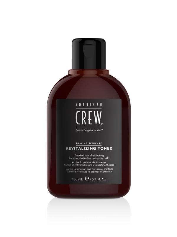 Ac Shave Revitalizing Toner 150ml imagine produs
