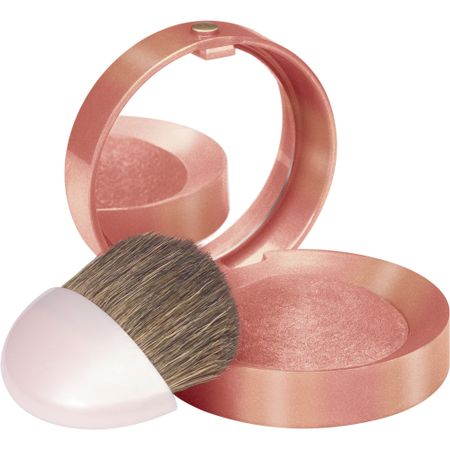 Bourjois Blush 41 Healthy Mix 2,5g imagine produs