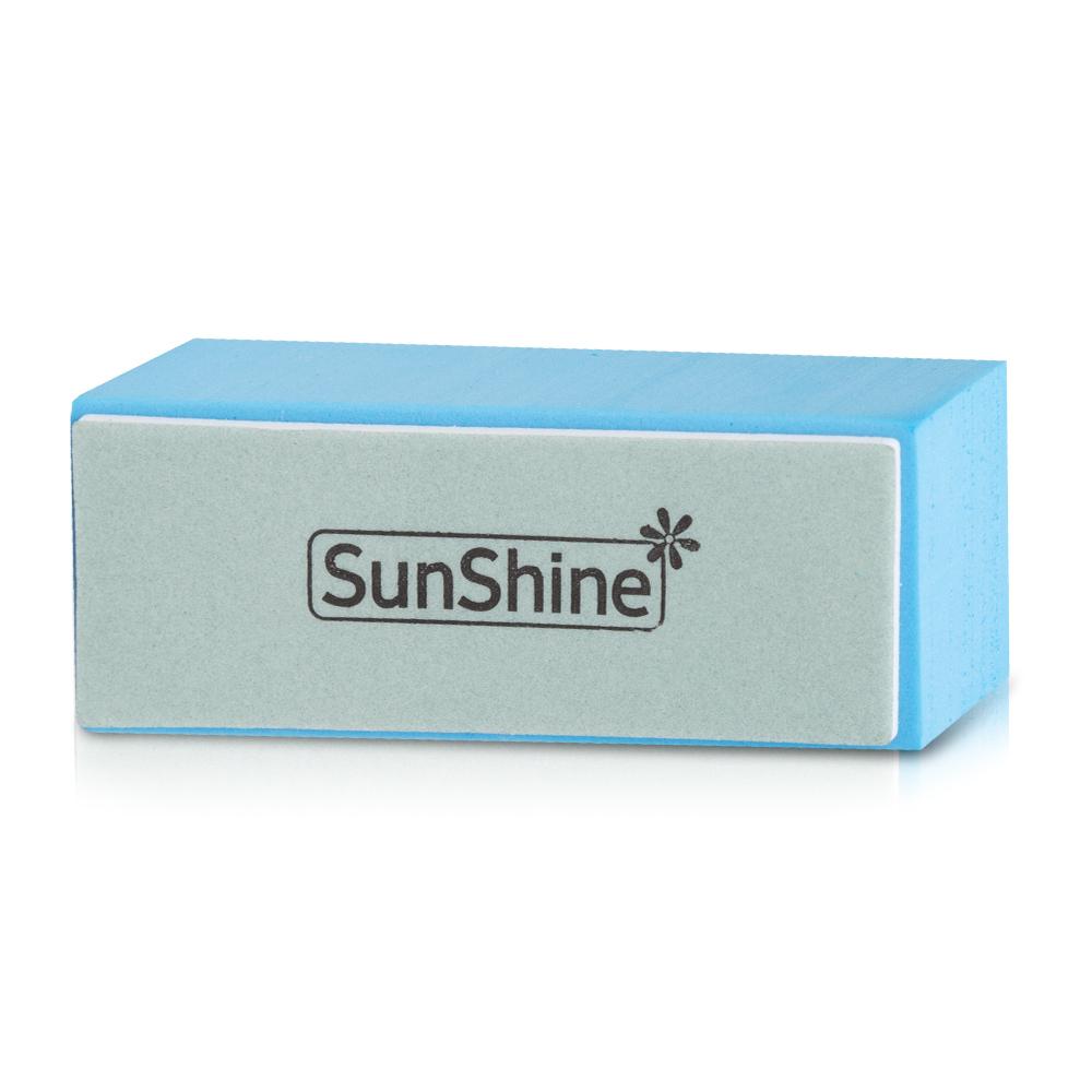 buffer SunShine B2-9040