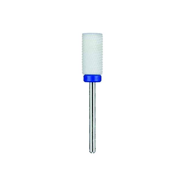 Capat Freza Ceramic Cilindric M imagine produs