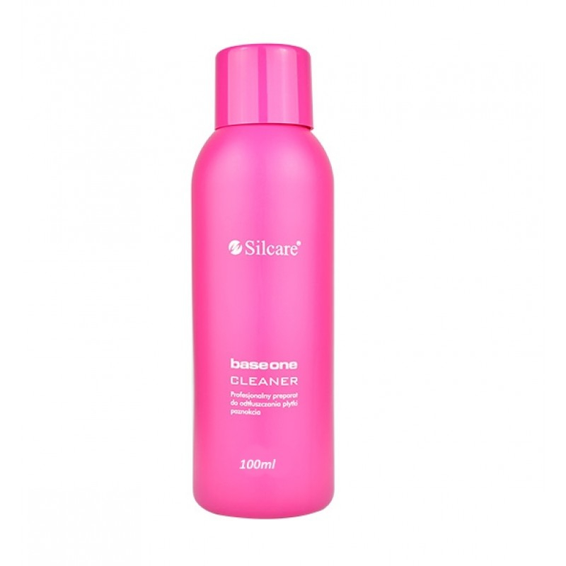 DEGRESANT BASE ONE 100ML