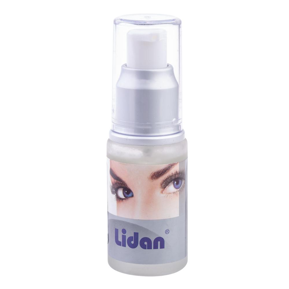 Degresant Gene False, Lidan imagine produs