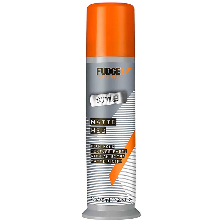 Fudge Matte Hed 75g imagine produs