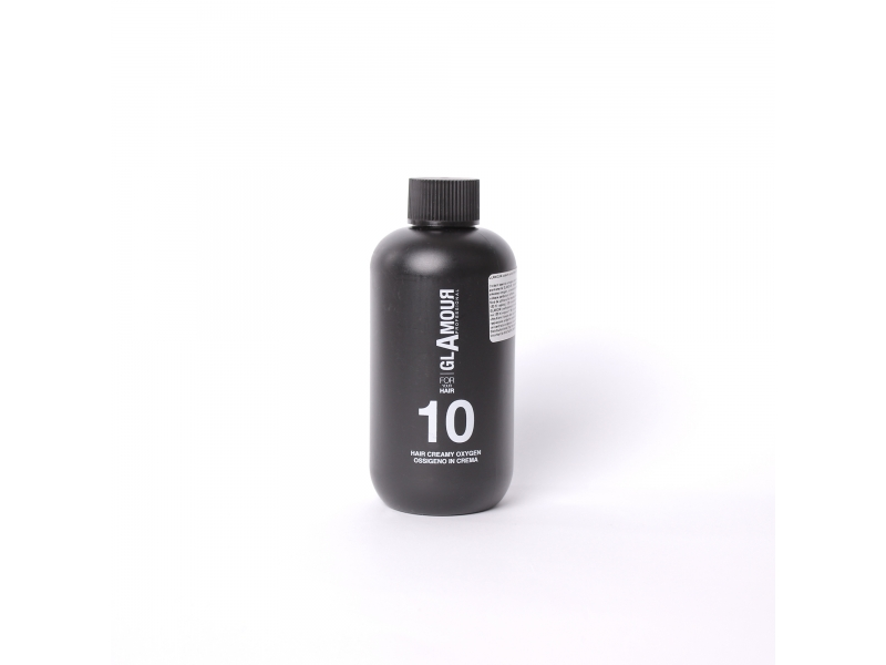 GM oxidant crema 200ml 10 VOL 3%