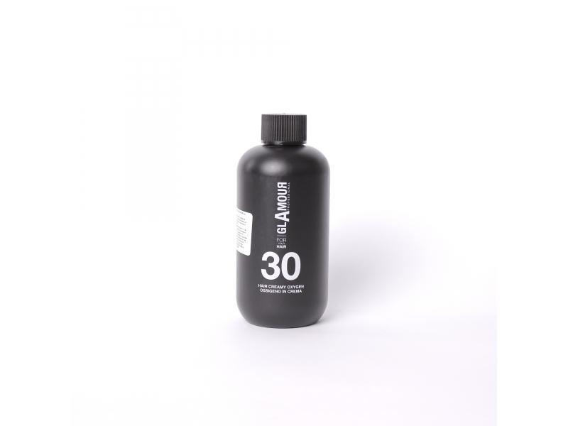 GM oxidant crema 200ml 30 VOL 9%