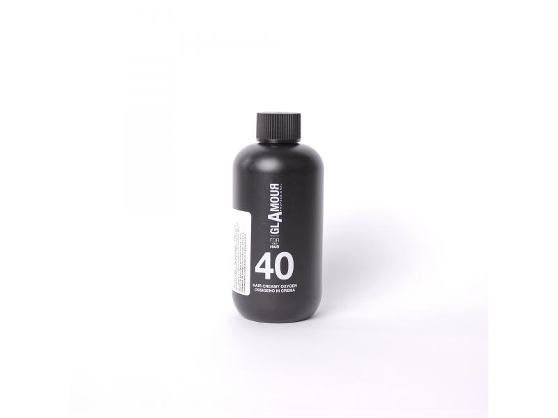 GM oxidant crema 200ml 40 VOL 12%