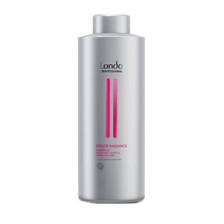 Londa Color Radiance Shampoo 1l imagine produs