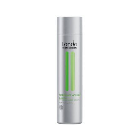 Londa Impresive Volume Shampoo 250ml imagine produs