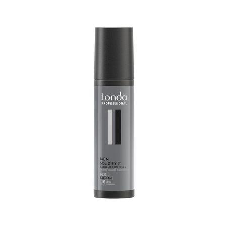Londa Style Men Solidify It 100ml imagine produs