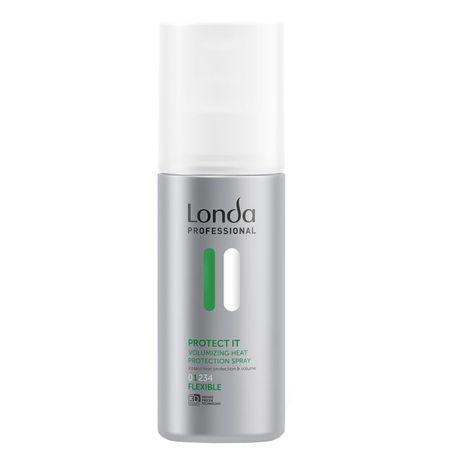 Londa Style Protect It 150ml imagine produs