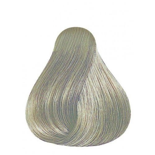 Vopsea De Par Permanenta Londa, Professional, Londacolor, Nuanta 10/8, 60 Ml imagine produs