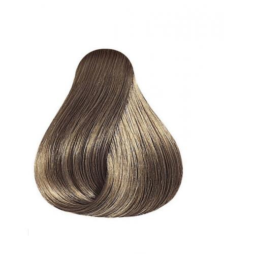 Vopsea De Par Permanenta Londa, Professional, Londacolor, Nuanta 8/1, 60 Ml imagine produs