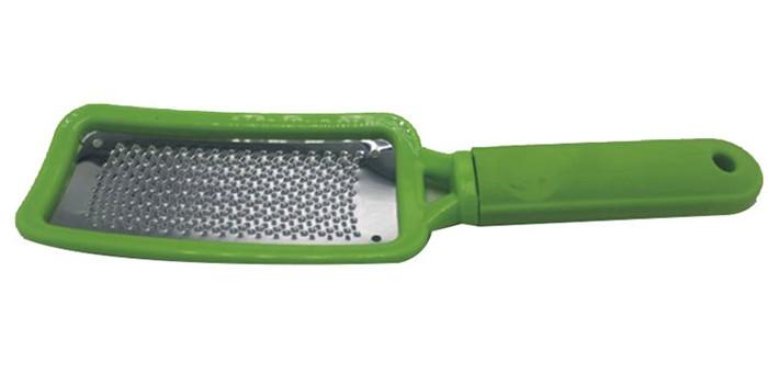Pila Calcaie L402 Green imagine produs