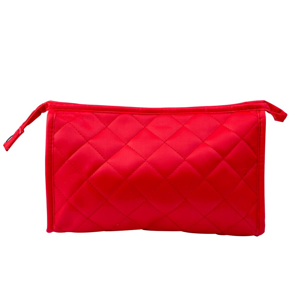 Portfard Cool Style - rosu