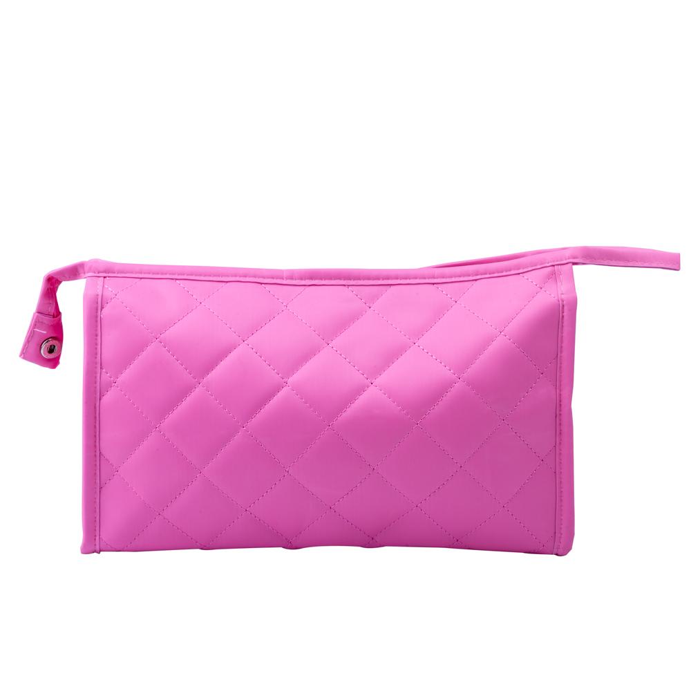Portfard Sweet Style - roz