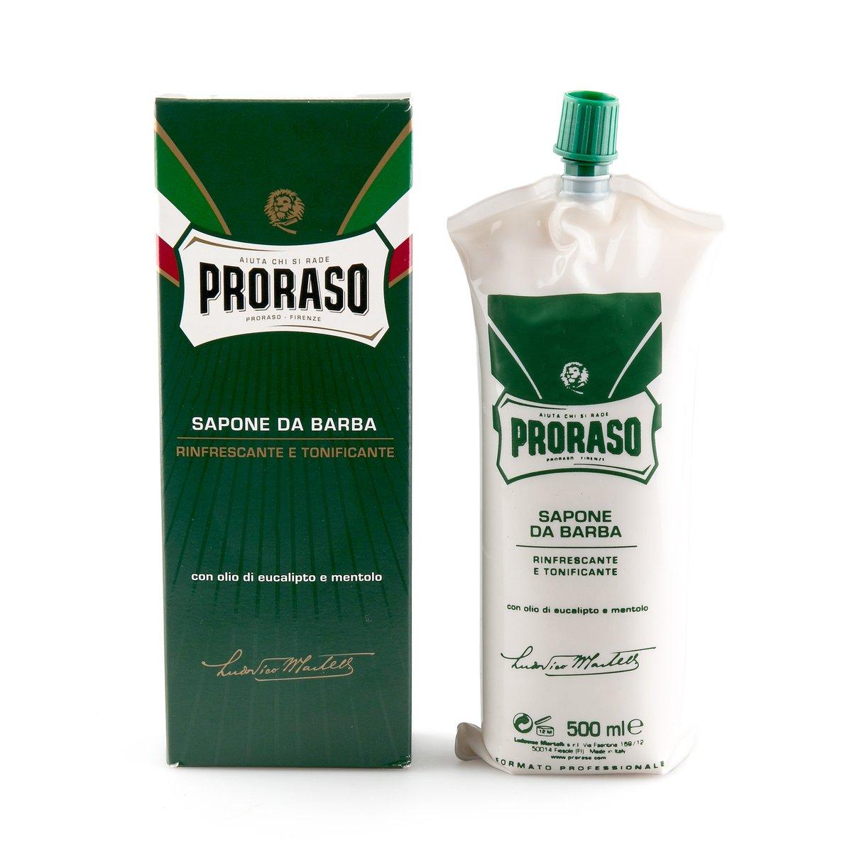 Proraso M&E Shaving Cream 500ml imagine produs