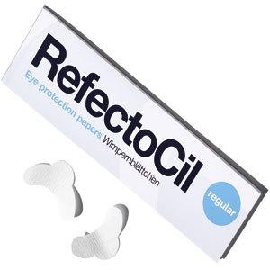RefectoCil servetele pentru protectie 96 pcs