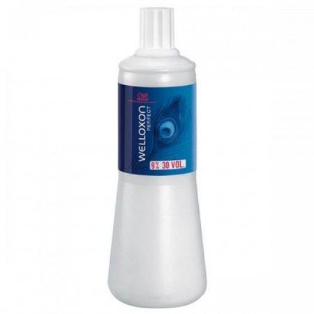 Wp Welloxon Oxidant Crema 9% poza