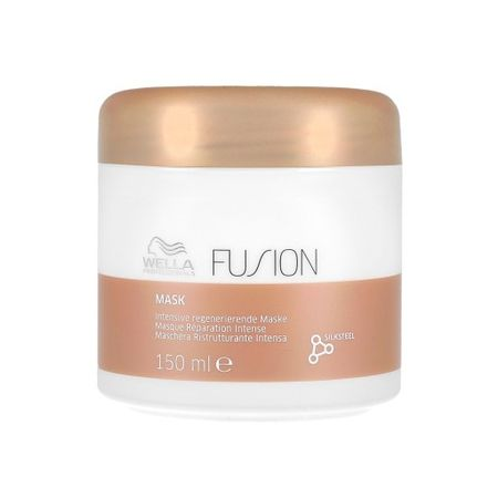 Wpc Fusion Intense Repair Mask Masca Tratament 50ml poza