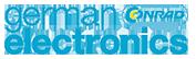 German Electronics - distribuitor Conrad: Magazinul tau online de tehnica si electronica