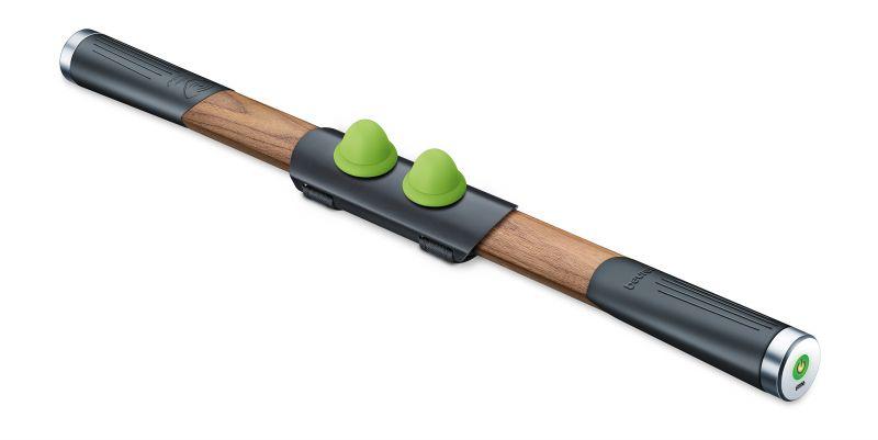 Aparat de masaj Beurer MG850