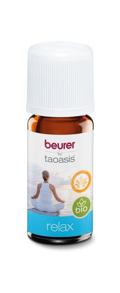 Aromă solubilă în apă Relax Beurer
