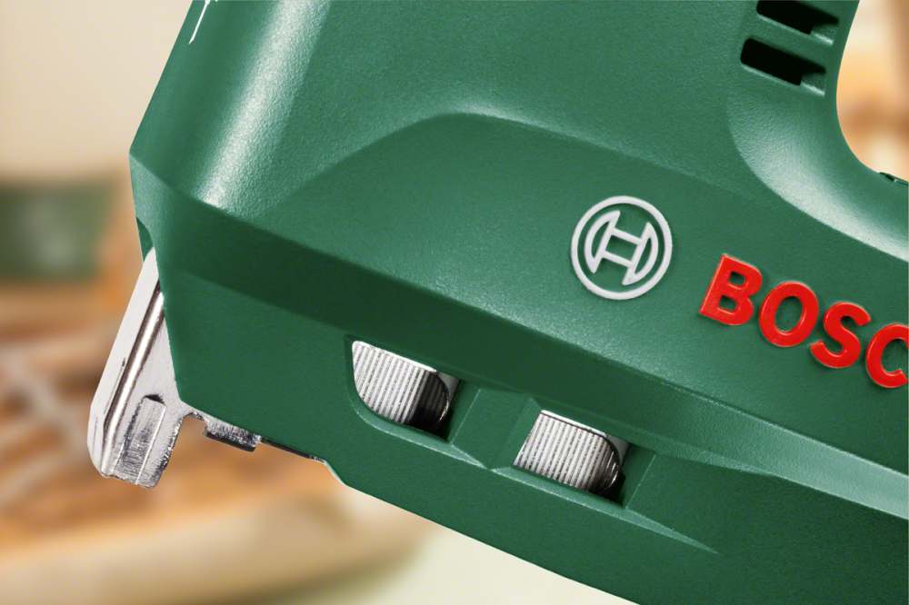 Capsator Bosch PTK 14 EDT