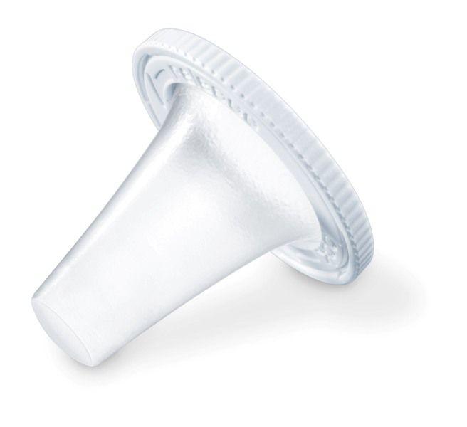 Cupe de protecție pentru termometrul FT78, set 20 buc.