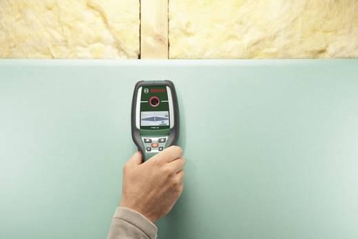 Detector Bosch PMD 10