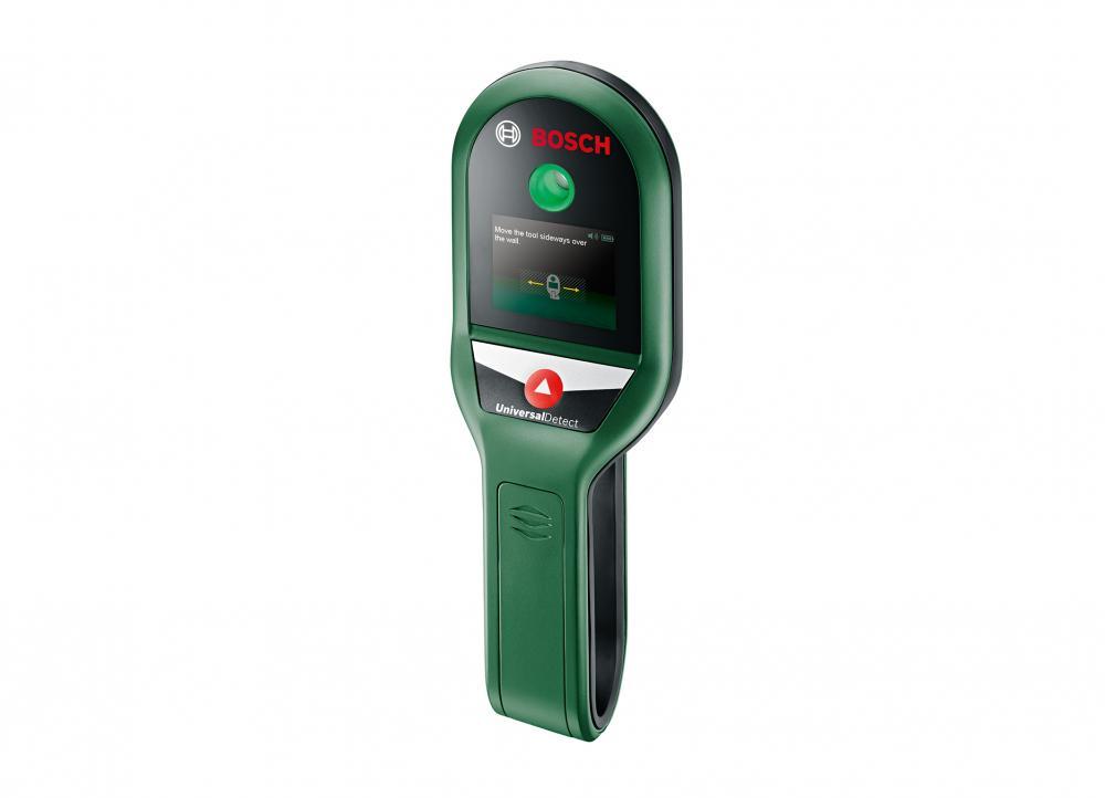 Detector Bosch UniversalDetect