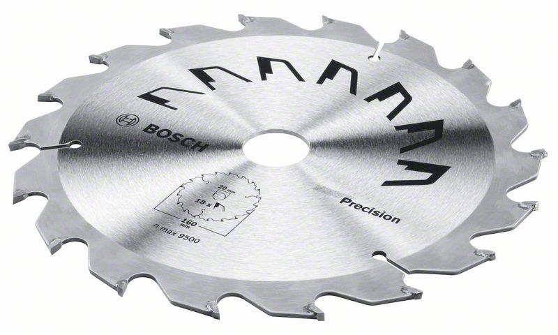 Fierăstrău circular Bosch PKS 55 A, 1.200 W, 55 mm