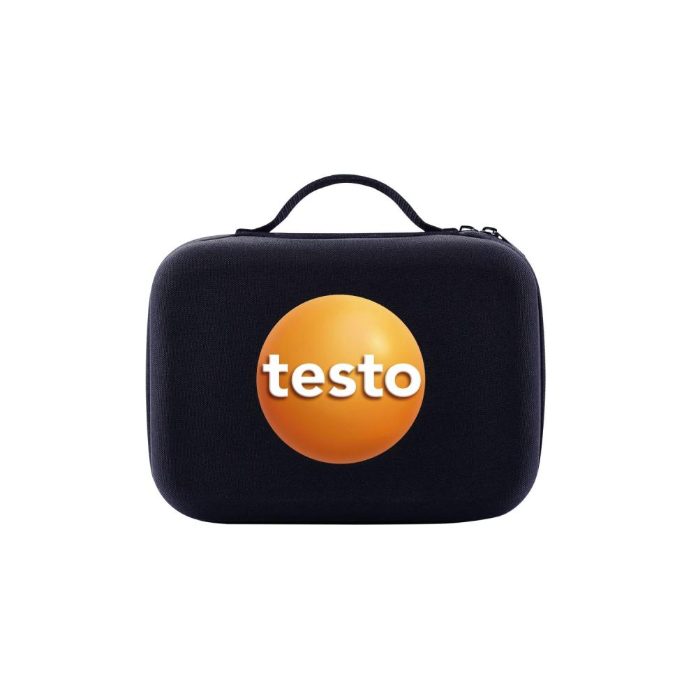 "Geantă de transport Smart Case ""Refrigeration"", testo 0516 0240"