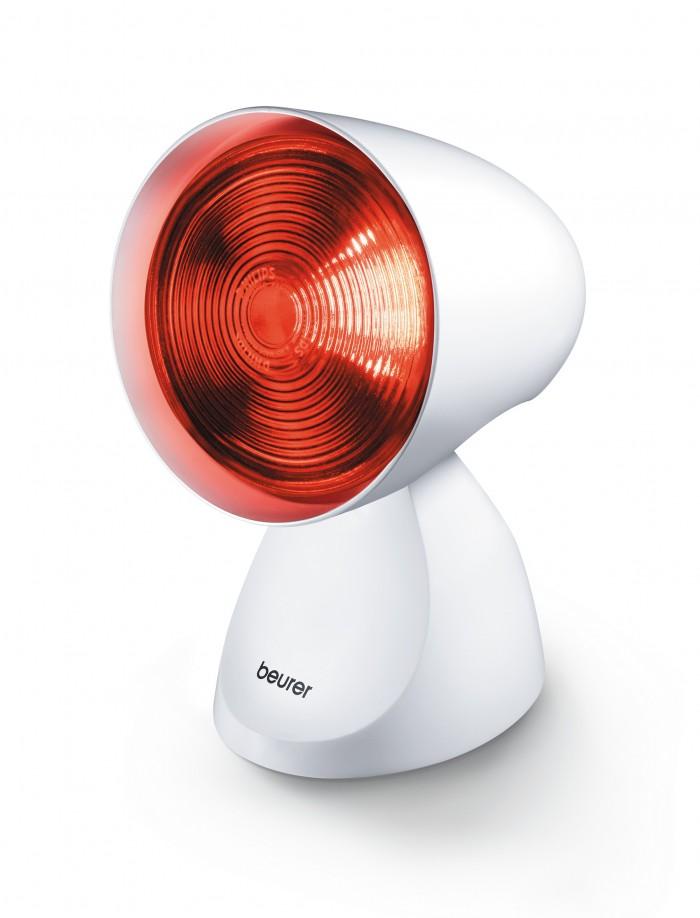Lampă cu infraroșu Beurer IL21