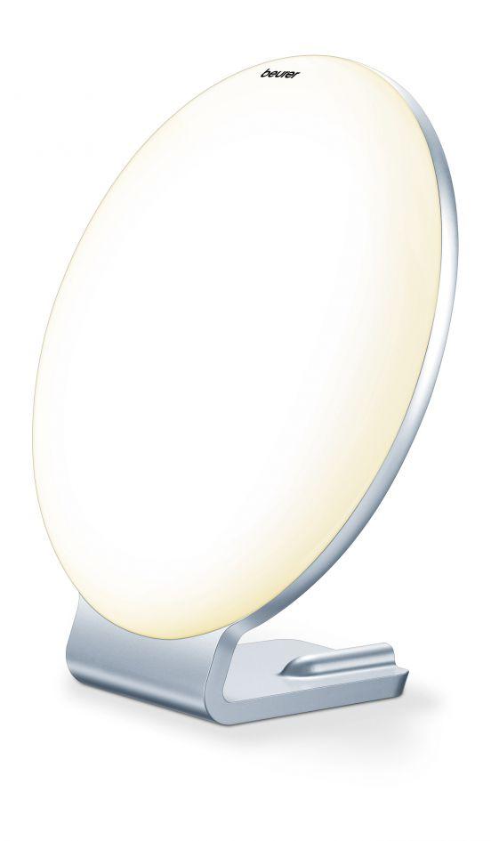Lampă cu lumină diurnă Beurer TL50