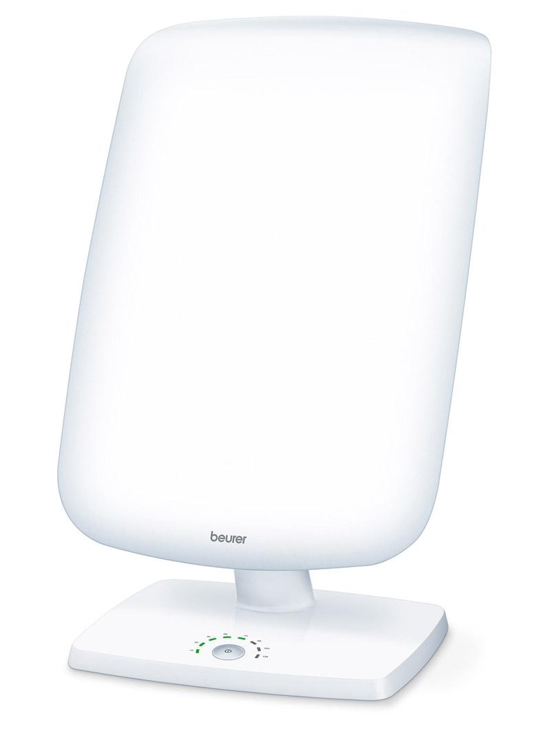 Lampă cu lumină diurnă Beurer TL90