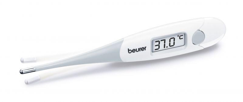 Termometru Beurer FT13