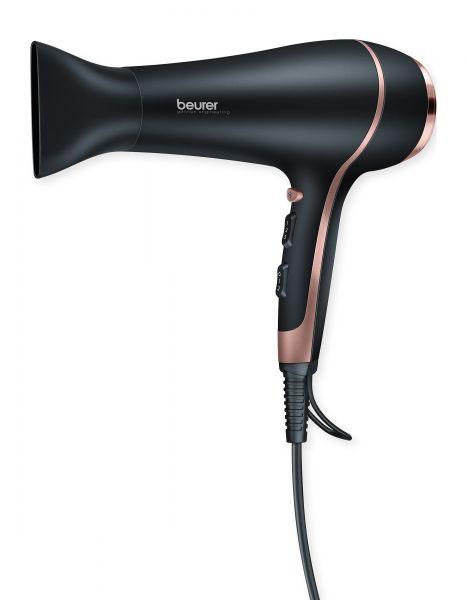 Uscător de păr Beurer HC30