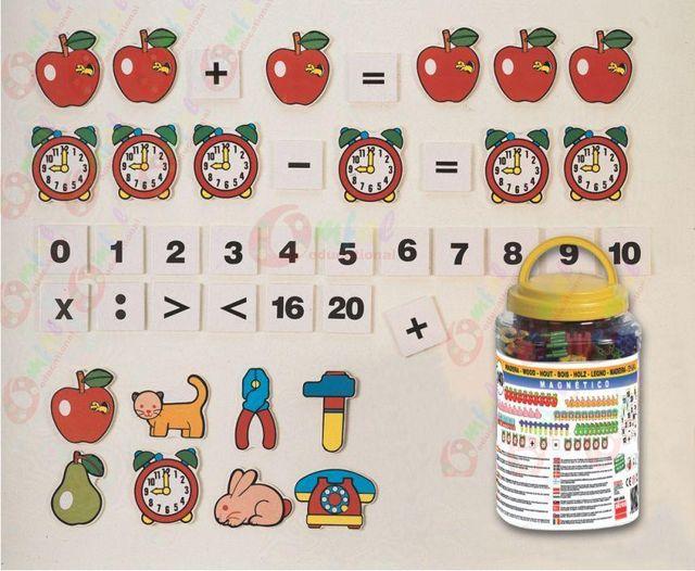 cum poate un student să câștige bani mari cum se fac tranzacții cu opțiuni binare