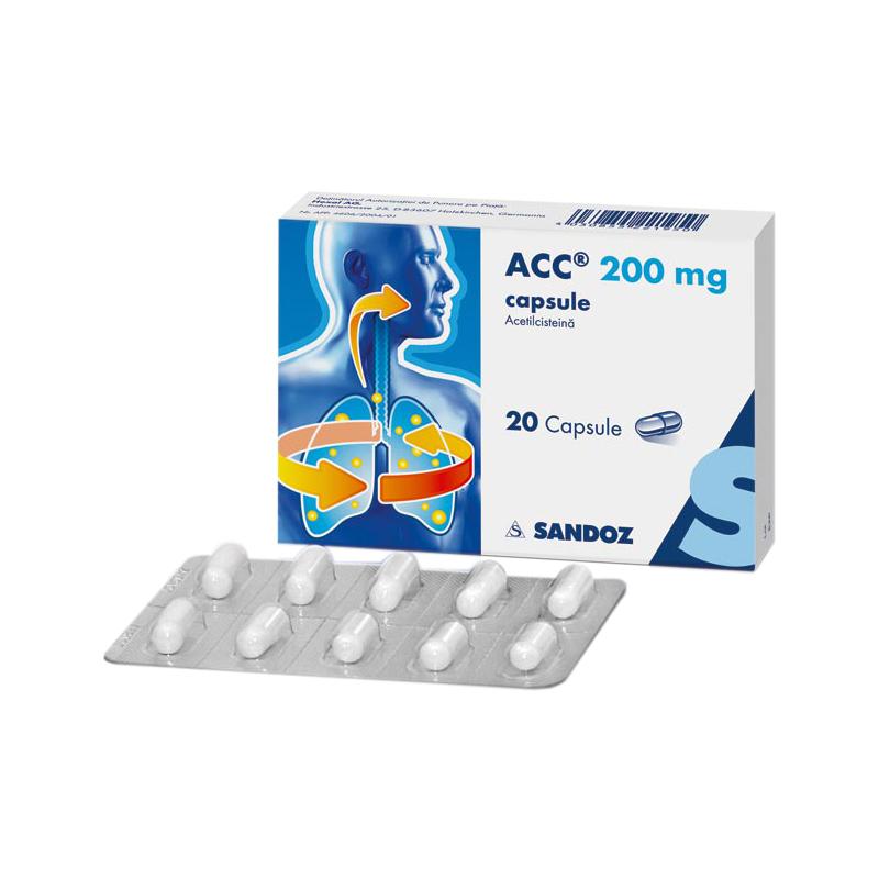Troxevasin și Troxerutin: care este diferența, care medicament este mai bun