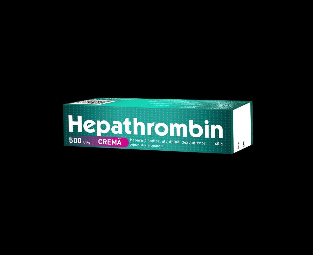 BANEOCIN UI/ UI pe gram UNGUENT — Lista Medicamentelor Mediately