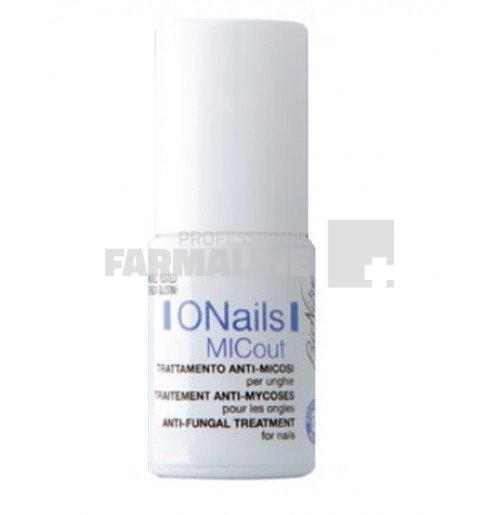 Traitements reconnus contre la mycose des ongles | Nailner