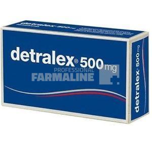 preparate pentru articulații detralex care sunt medicamentele pentru artroza articulației umărului