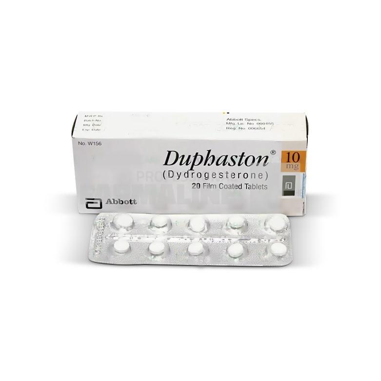 duphaston afectează varicoza)