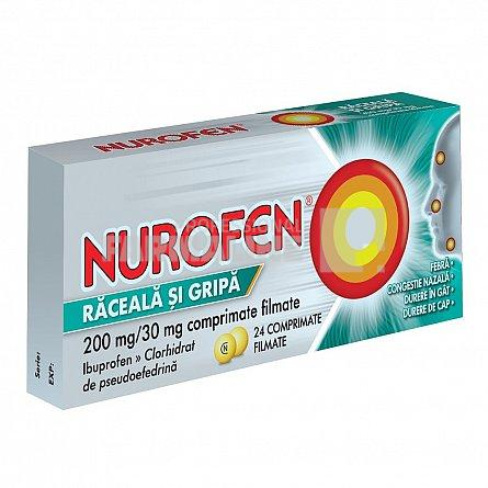 Can you take neurontin and lyrica together