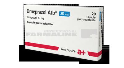 dureri articulare omeprazol