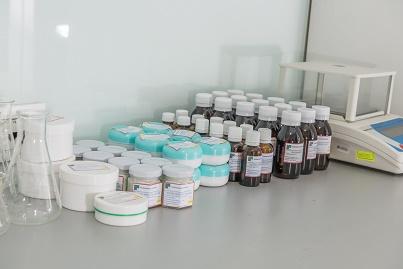 Medicamente oficinale