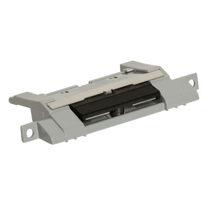 RM1-1298 Separation Pad RC1-3515 RM1-1298-000CN for hp Laserjet P2014 1320 P2015